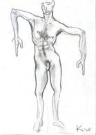 20050000_tributo a Schiele.JPG