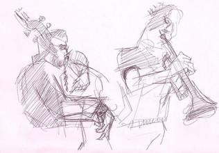 20110422_jazz a Mestre_3.jpg