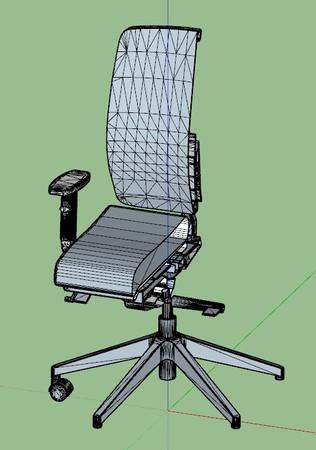 3_metà sedia.jpg
