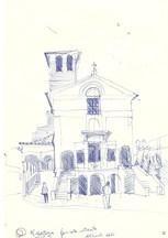 20050400_Mantova_San Sebastinano.jpg