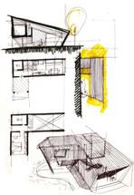 Schizzi di casa in legno.jpg