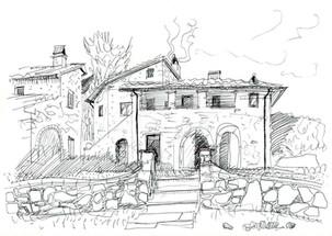 Toscana_Agriturismo.jpg