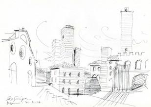 20140731_San Gimignano.jpg