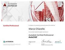 2019-11-04 18_43_03-Attestato AutoCAD 22