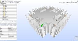 2017-09-07 09_20_04-Solibri Model Viewer