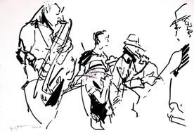 20100000_jazz a Venezia.JPG