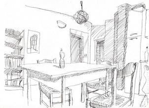 Interni Trento 5.jpg