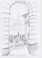 20200822_Paesaggio da Villa Barbaro_Mase