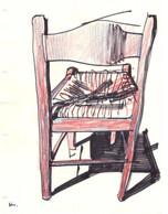 sedia in legno.jpg