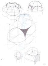 Studio di cupole 2.jpg
