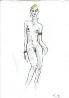 20050000_Studio anatomico di donna 3.JPG