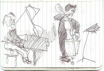 jazz in miniatura.jpg