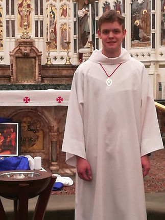 Altar server St Godric's.jpg