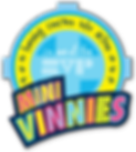 svp_mini-vinnies-logo.png