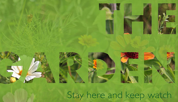 The Garden_edited.jpg