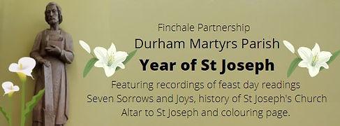 Year of St Joseph.JPG