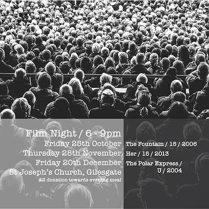 Film Night. Flyer.jpg