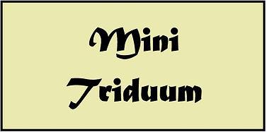 Mini Triduum.JPG