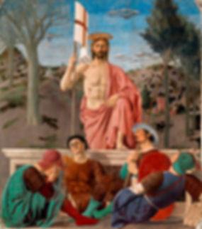 """Piero_della_Francesca,_""""The_Resurrecti"""