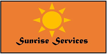 sunrise services.JPG