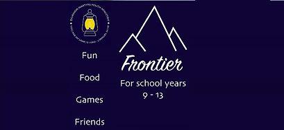 Frontier banner.jpg