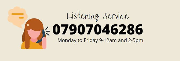 Listening service.JPG