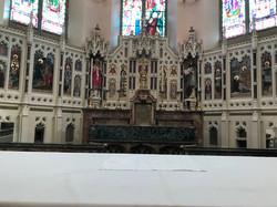 St Godric's Church