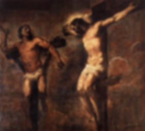 "Titian,_""Christ_and_the_Good_Thief,"""