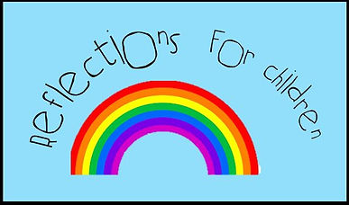 Reflections for Children.JPG