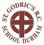 St Godric's.png