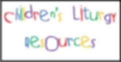children's liturgy resources.JPG