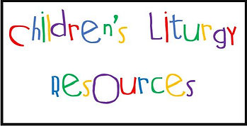 children's liturgy resources.JPG