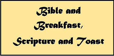 Bible breakfast.JPG