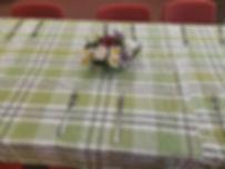 lunch club.jpg