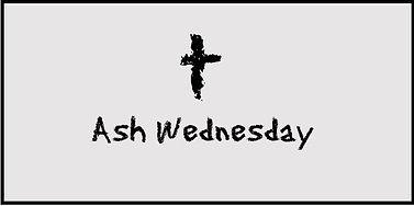 Ash Wednesday.JPG