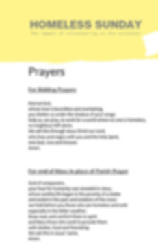 Homeless Sunday Prayers.JPG