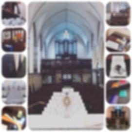 Lenten retreats set up.jpg