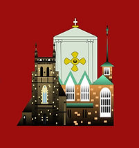 Durham%20Martyrs%20logo%20with%20St%20Be
