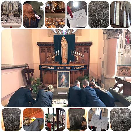 Lenten retreats.jpg