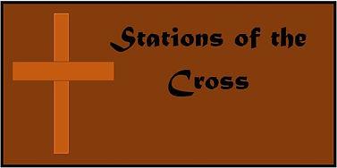 stations.JPG