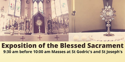 Exposition of the Blessed Sacrament.jpg