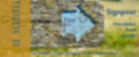 Signpost Flyers (2).jpg