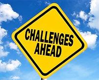 challengesahead_edited.jpg