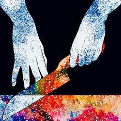 Counting stars-2