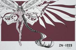 Artificial Angel