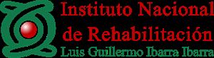 instituto-nacional-de-rehabilitacion-log