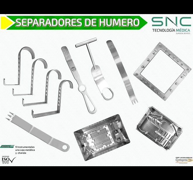 SEPARADOR DE HÚMERO..png