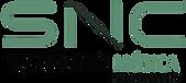 SNC-removebg-preview.png