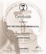 2-Reconocimiento_IX_Congreso_de_la_Socie