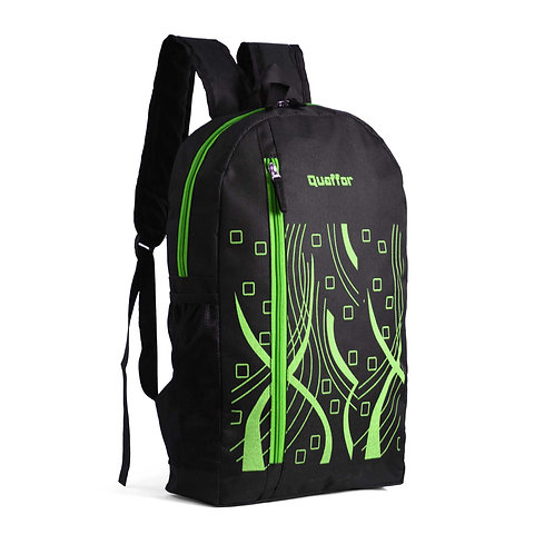 Economical Laptop Bag